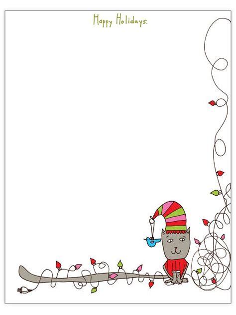 templates    send holiday cheer