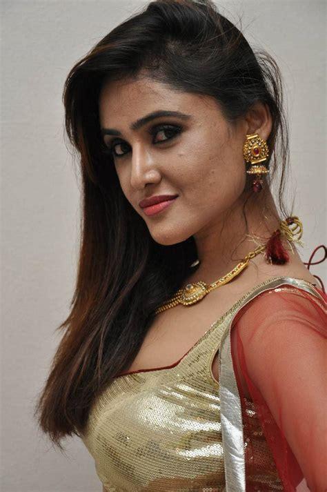 celebrity trends photography telugu heroines sony