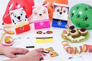 Spiele Auf Kindergeburtstag : paw patrol kindergeburtstag lustige snack und spiele ideen ~ Whattoseeinmadrid.com Haus und Dekorationen