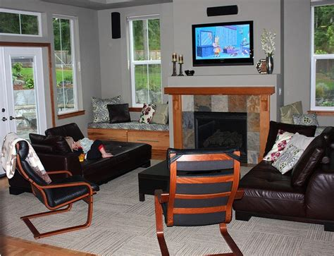 Decorating Ideas On A Dime by 6 Affordable Home Decor Ideas Decorating On A Dime