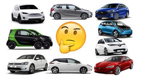 age si e auto tutte le auto elettriche che si possono acquistare in