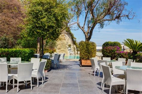 hotel san francesco al monte abbazia napoli cania meeting e congressi