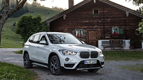 Bmw X1 Backgrounds by Bmw X1 White Desktop Background Hd Desktop Wallpapers