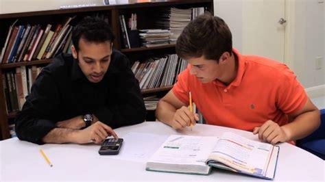 Private Math Tutors Houston  Bellaire  Sugar Land