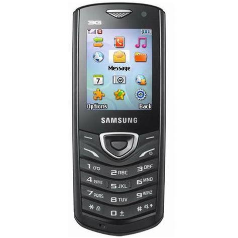 top   popular cheapest   cost phones  india digital imagination