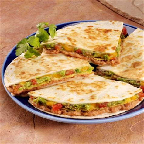 easy to cook recipes savor the cooking experience of simple and easy recipes food recipes