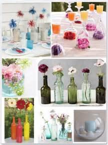 diy wedding diy wedding centerpieces 5 fabulous ideas onewed
