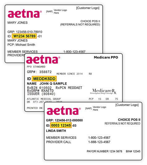 geha provider phone number number on insurance card aetna infocard co