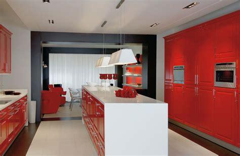 cuisine hardy inside mettez de la couleur dans votre cuisine l 39 offre des