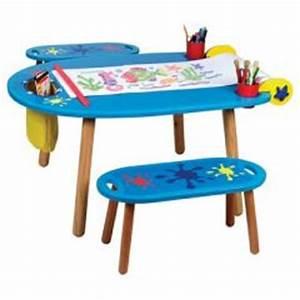 table dessin bebe ouistitipop With chambre bébé design avec fleurs de bach en pharmacie