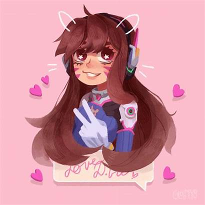 Overwatch Va Valentines Managed Meant Least Finish