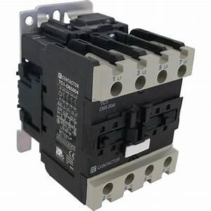 460 220 Volt Wiring Diagram 220 Volt Single Phase Wiring Diagram