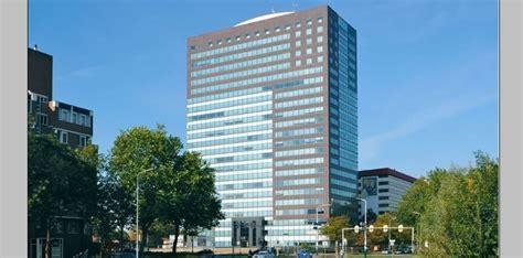 winston tower wordt ook omgebouwd tot woontoren rijswijktv