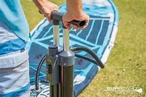 Beginner Tips  Making The Most Of Your Manual Pump