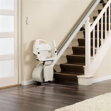 monte escalier 233 lectrique avantages et inconv 233 nients espacelouisjouvet fr