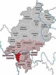 Hamburg Berlin Entfernung : kreis gro gerau wikipedia ~ Orissabook.com Haus und Dekorationen