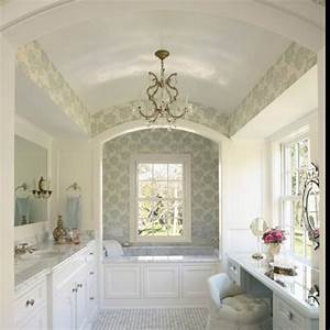 dream master bath for the home pinterest With dreaming of going to the bathroom