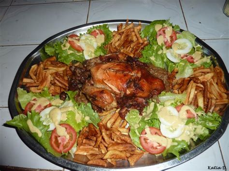 cuisine à la cocotte poulet épicé à la cocotte cuisine de chez nous