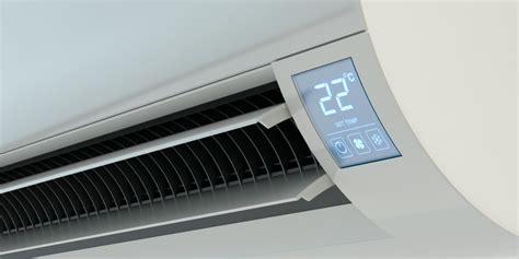 Klimaanlage Für Zuhause Preis by Klimaanlage F 252 R Zuhause