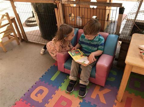 preschool hours temple sinai in oakland ca 131 | preschool hours 2 850x638