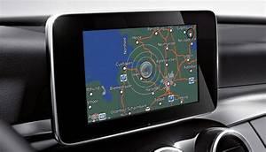 Garmin Map Pilot Mercedes Download : garmin map pilot mercedes benz 213 906 99 03 oemmercedes ~ Jslefanu.com Haus und Dekorationen
