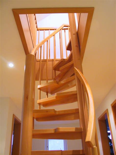 dachboden ausbauen treppe dachboden ausbauen treppe 28 images die 25 besten