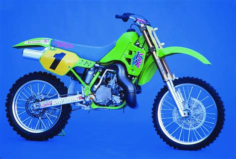 used motocross used honda dirt bikes for sale by private owner autos post