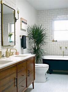 29, Amazing, Modern, Mid, Century, Bathroom, Remodel, Ideas