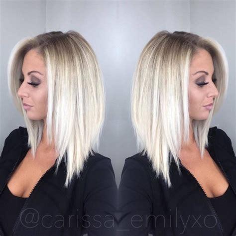coupe au carre court  modeles pour vous coiffure