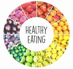 Healthy Eating Tips For Seniors