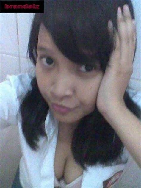 Wanita Hamil Seksi Indonesia Girls Cewek Smu 2 Tidak Sopan