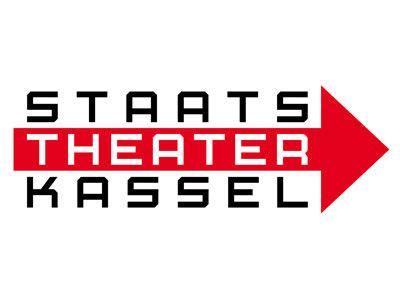 staatstheater kassel grimmheimat nordhessen