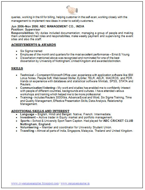 10000 cv and resume sles with free best