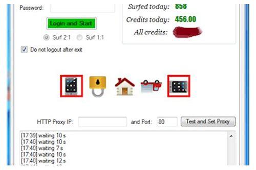 Adsense auto clicker v1 33 free download :: anconfitzba