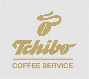 Tschibo De : tchibo coffee service ~ Watch28wear.com Haus und Dekorationen