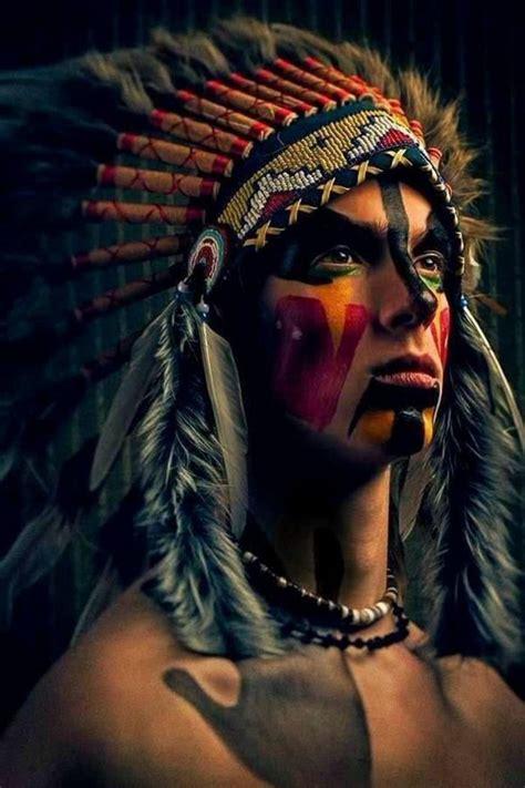 maquillage indien homme 1001 bonnes id 233 es pour le maquillage indienne maquillage indien coiffe indienne et