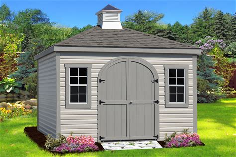 sheds for in pa sheds and outdoor buildings sheds home decorating