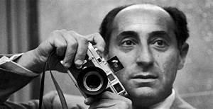 Famous Photographers' Leicas ‹ LHSA
