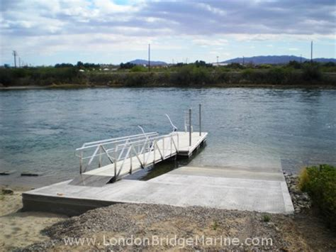 Public Boat Launch Ct by Yacht Price Average River Boat R Design