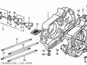 honda ct70 parts car interior design With ct70 wiring diagram honda ct70 vintage honda elsinore cr125 cr250 mr50