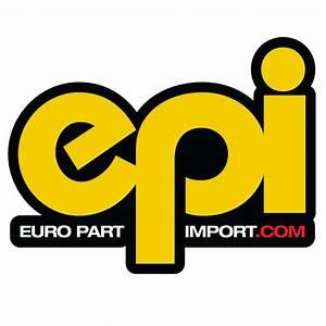 Euro Import Albi : euro part import ~ Gottalentnigeria.com Avis de Voitures
