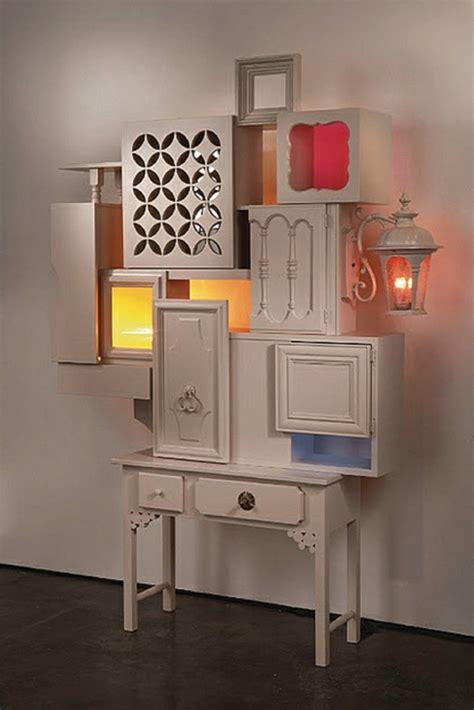renover une chambre renover une armoire ancienne homesus