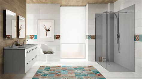 tapis salle de bain grand modele