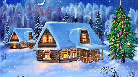Kostenlose Bilder Von Weihnachten.Kostenlose Weihnachten Desktop Hintergrund Herunterladenschrank