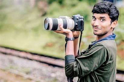 Photographer Professional Finalsite