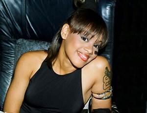 "Happy Birthday to Lisa ""Left Eye"" Lopes | Majic 102.3 - 92.7"