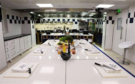 cours de cuisine ritz hotel review the ritz reclaims its place as s crown