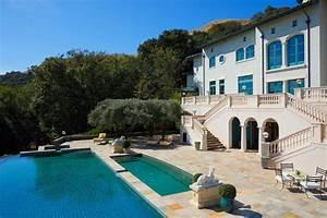 Robin Williams's Home | Pictures | POPSUGAR Home