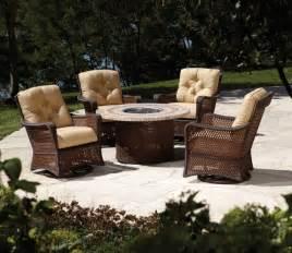 Sams Club Patio Sets patio furniture sams club home outdoor