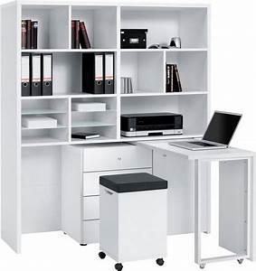 Maja Möbel : maja m bel minioffice 9566 online kaufen otto ~ Orissabook.com Haus und Dekorationen